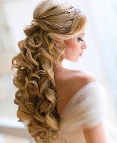 شعر عروس